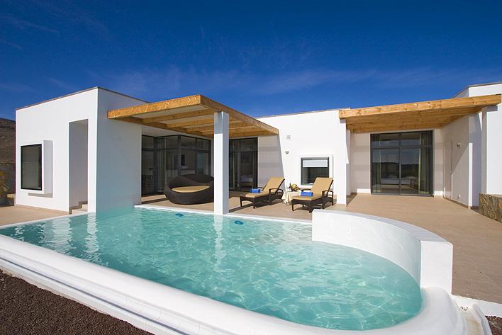 La Cassaforte In Casa : Ville playa tuineje fuerteventura isole canarie spagna