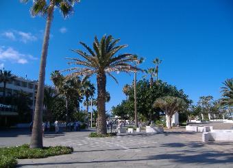 Florida residence puerto de la cruz tenerife isole - Agenzie immobiliari tenerife ...