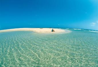 luna di miele, vacanze, matrimoni, sposi, viaggio di nozze, isole ...